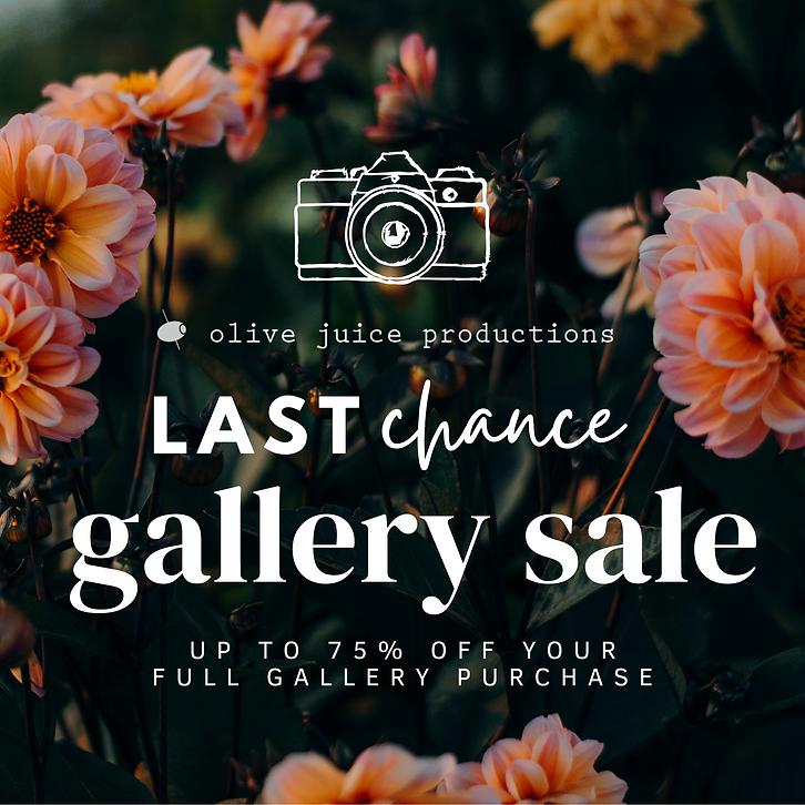 OJ-Gallery Sale.png
