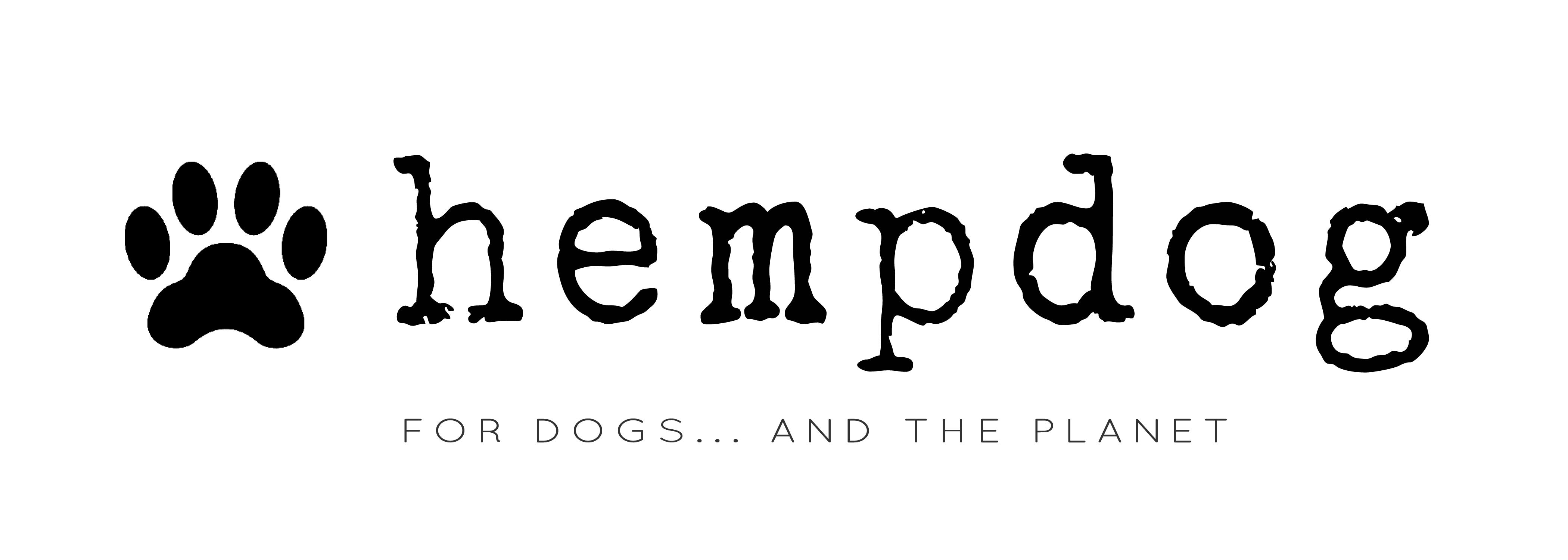Hemp-Dog Final