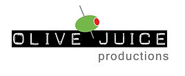 Olive Juice Productions