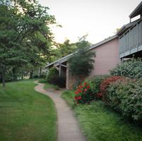 Woodsmill Village | Ballwin MO