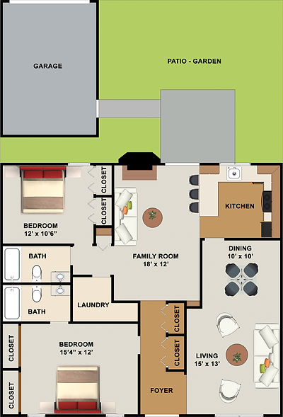 2D Villa 1F.jpg