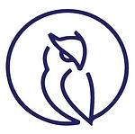 Owl-DSL-Emblem.JPG