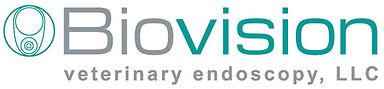 biovision_logo_300dpi_CMYK.jpg