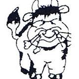 North Walsham logo.jpg