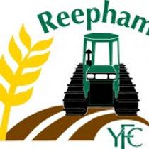 Reepham
