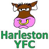 HARLESTON-YFC-LOGO.jpg