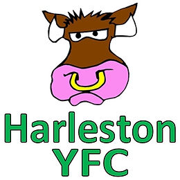 Harleston