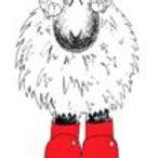 Sheep LODDON YFC.jpg