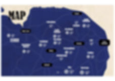 Club Map 2019.jpg