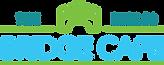 rialto_bridge_cafe_logo.png