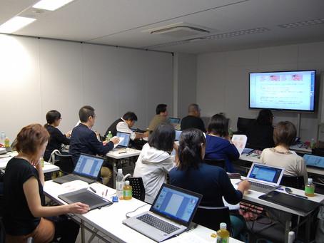 【マンガジャパン】「CLIP STUDIO勉強会」開催