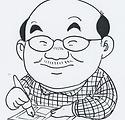 土山プロダクション.png