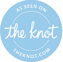 Kirsten Paige -The Knot