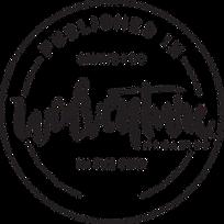 wedventure-featured-badge-2019-300x300.p
