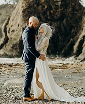 Washington Elopement_Kirsten Paige Style