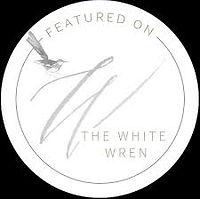 the white wren.jpg