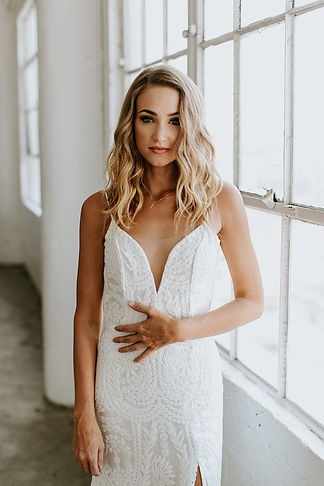 Emily Magers Photography-24.jpg
