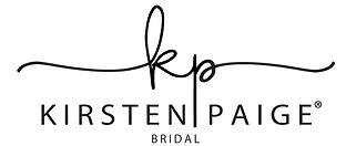 New Kirsten Paige Logo.jpg