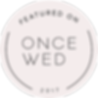 Kirsten Paige - Once Wed