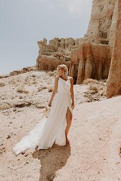 Kirsten Paige_Wanderlust 2021-52.jpg