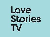 Kirsten Paige - Love Stories TV