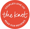 _the knot couples love us.png