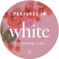 Kirsten Paige - White