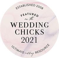 Wedding Chicks_featuredbadge.jpg