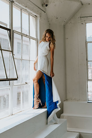 Emily Magers Photography-377.jpg