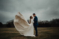 Aviation + Bridal | Kirsten Paige Styled Shoot.jpg
