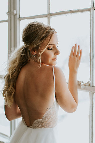 Emily Magers Photography-185.jpg