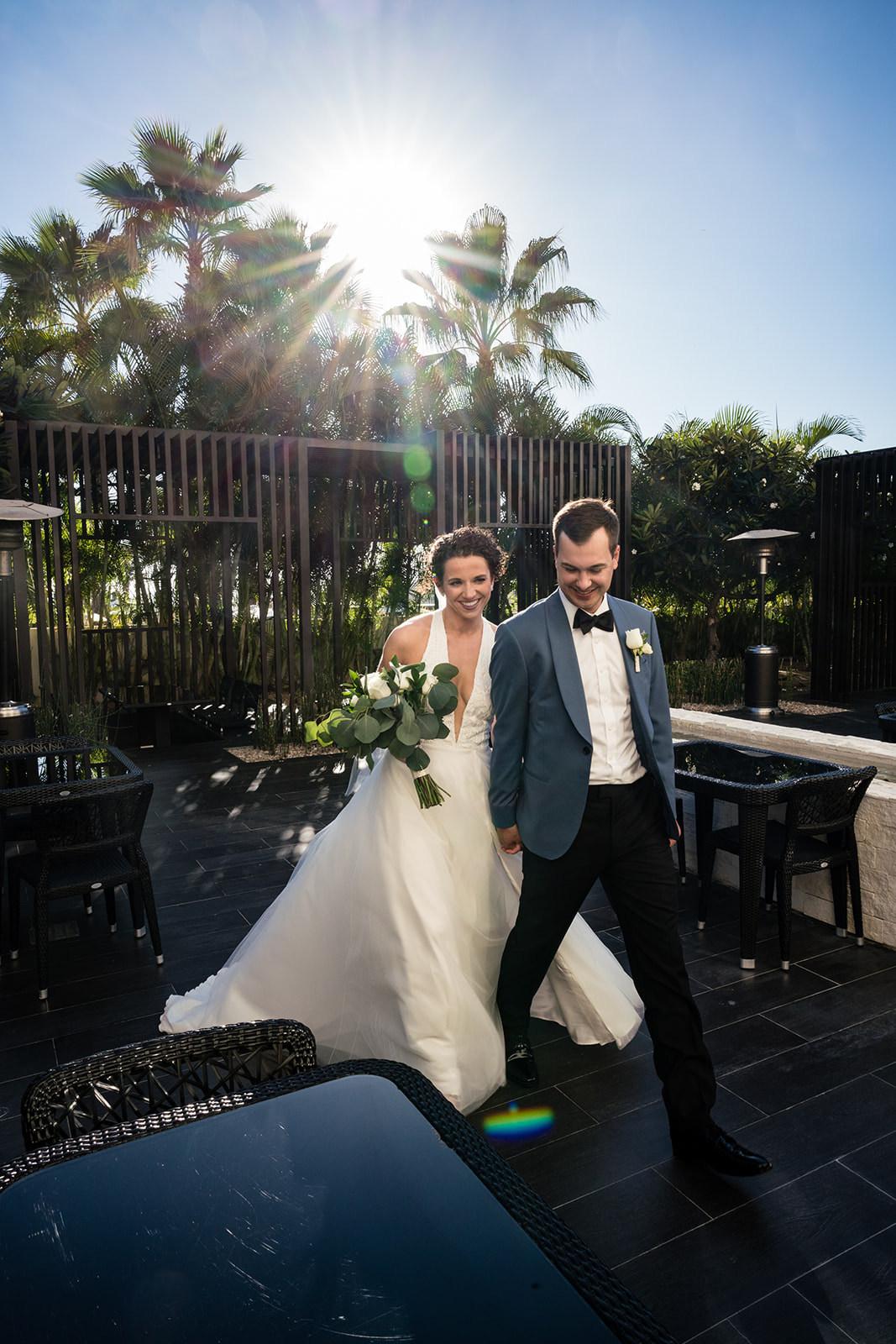 Destination Wedding #kpbride