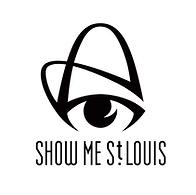 show me stl.png
