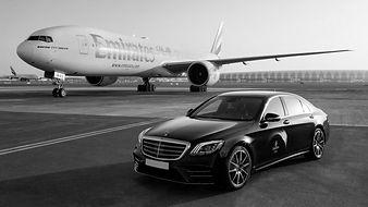 cabinas-emirates-mercedes-clase-s.jpg