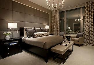 Bedroom-Design-Pillows.jpg
