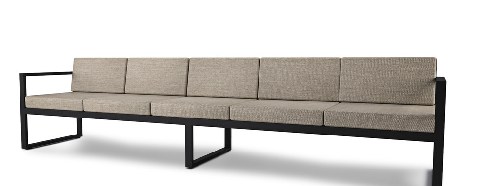 Dodeka- Ccustom 5 seater lemma couch1.jp