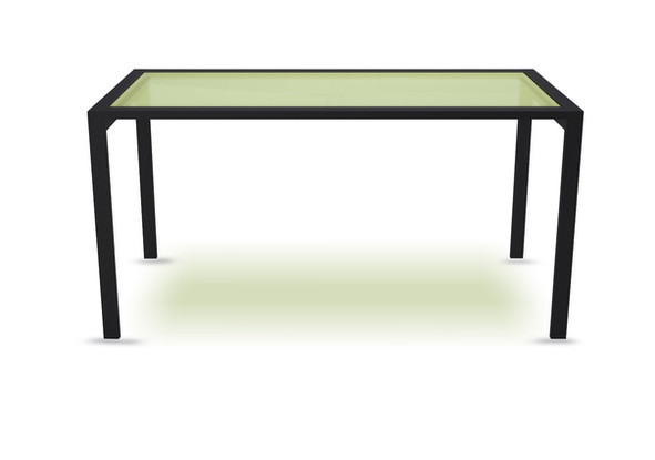 Dodeka- dining table