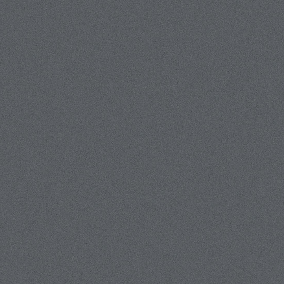 Galaxy Grey Sandtex.JPG