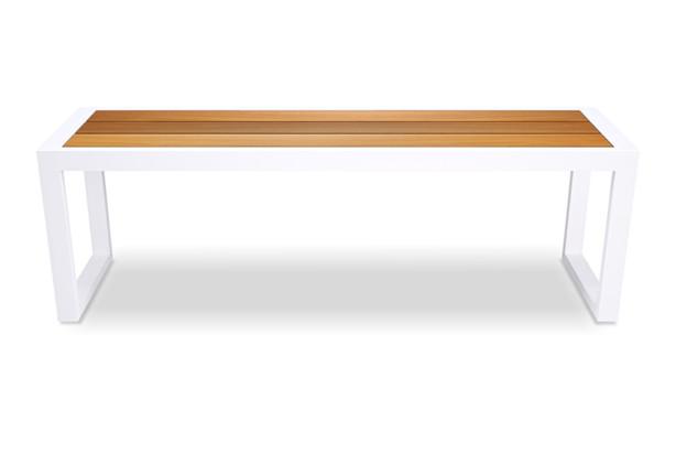 Dodeka- bench