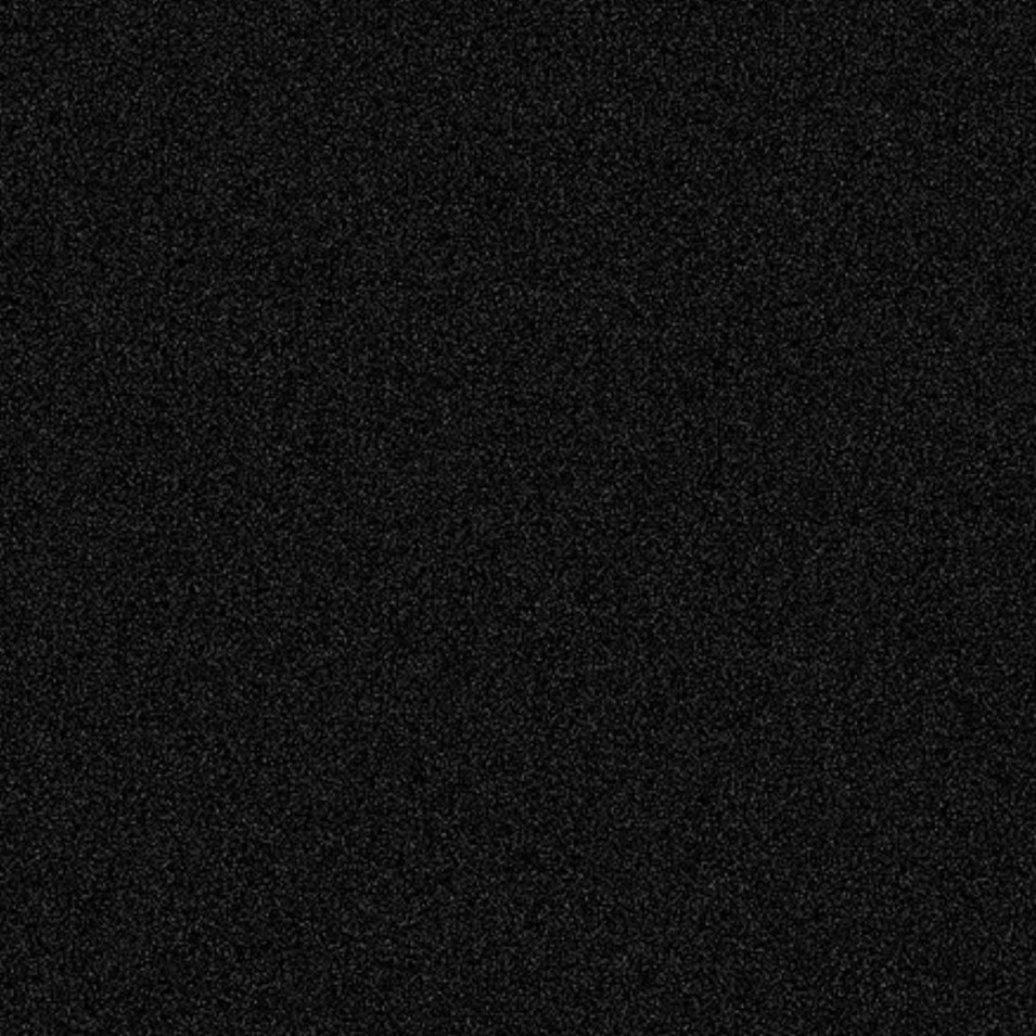 Black Sandtex.JPG