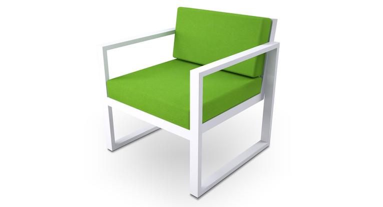 Dodeka- Lemma Chair