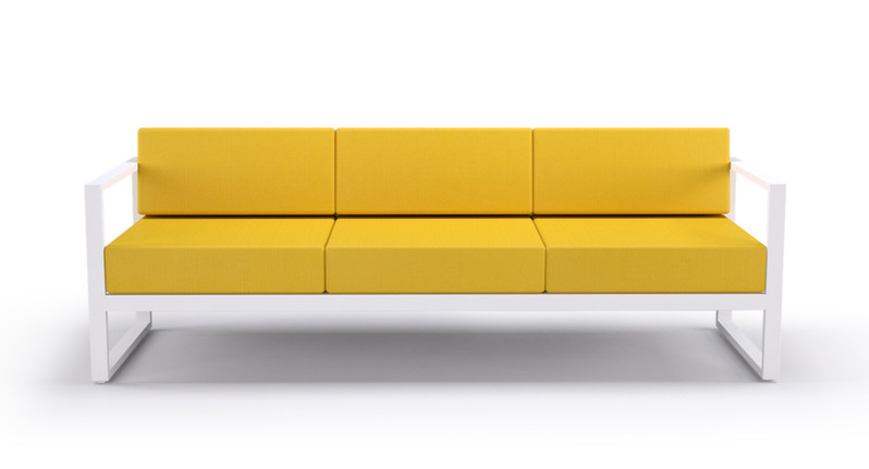 Premise couch