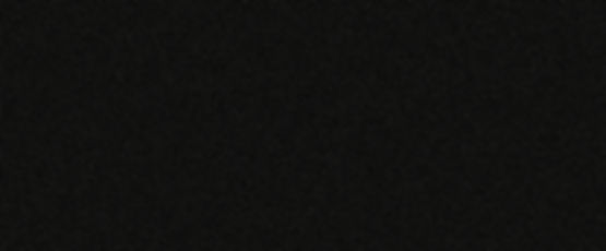 sandtex finish black.jpg