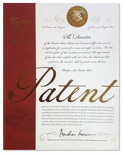 Dodeka--Patent-FULL-IMAGE.jpg
