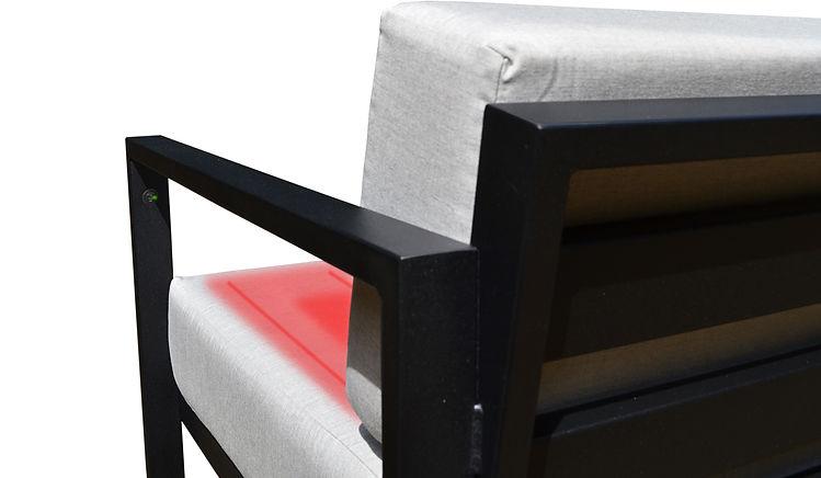 Dodeka- heated seats back.jpg