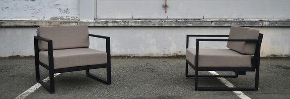 Dodeka- Premise chairs.jpg
