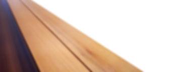 dodeka- wood.jpg