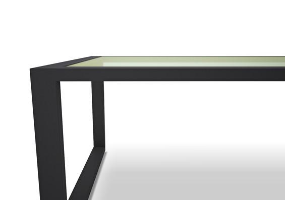 DSodeka- Premise coffee table