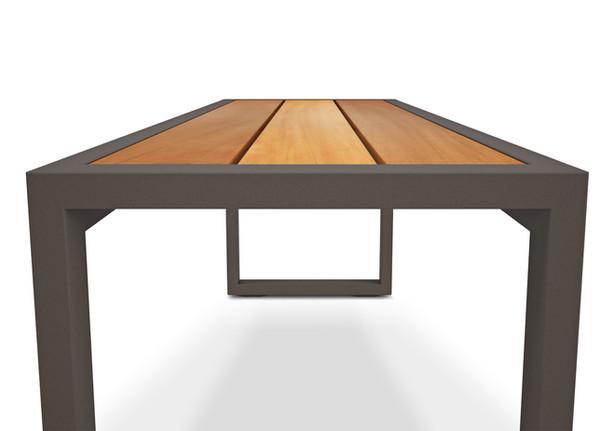 Dodeka- dining bench.jpg