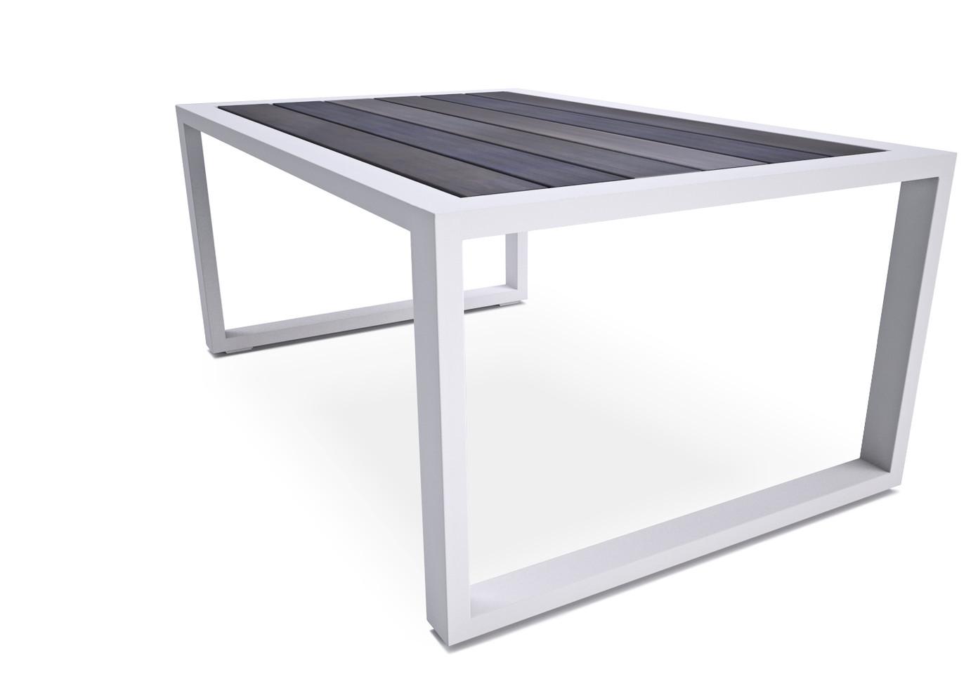 Dodeka- Lemma coffee table